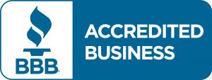 Better Business Bureau | Akron Movers